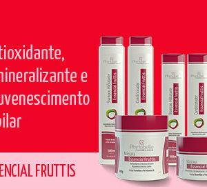 Essencial Fruttis